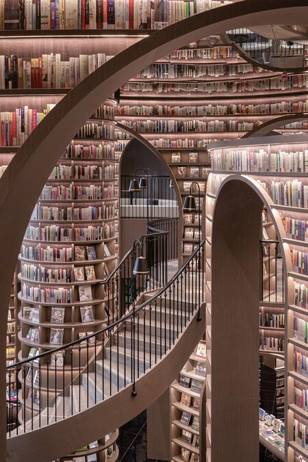 Biblioteca11