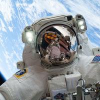 La orina de los astronautas es uno de los factores claves para extender la duración los viajes espaciales