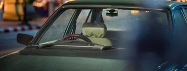 Comprar el coche de una persona fallecida, trámites y papeleo: todo lo que debes saber