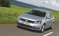 Volkswagen apuesta fuerte en China: 20 nuevos modelos enchufables de aquí a dos años
