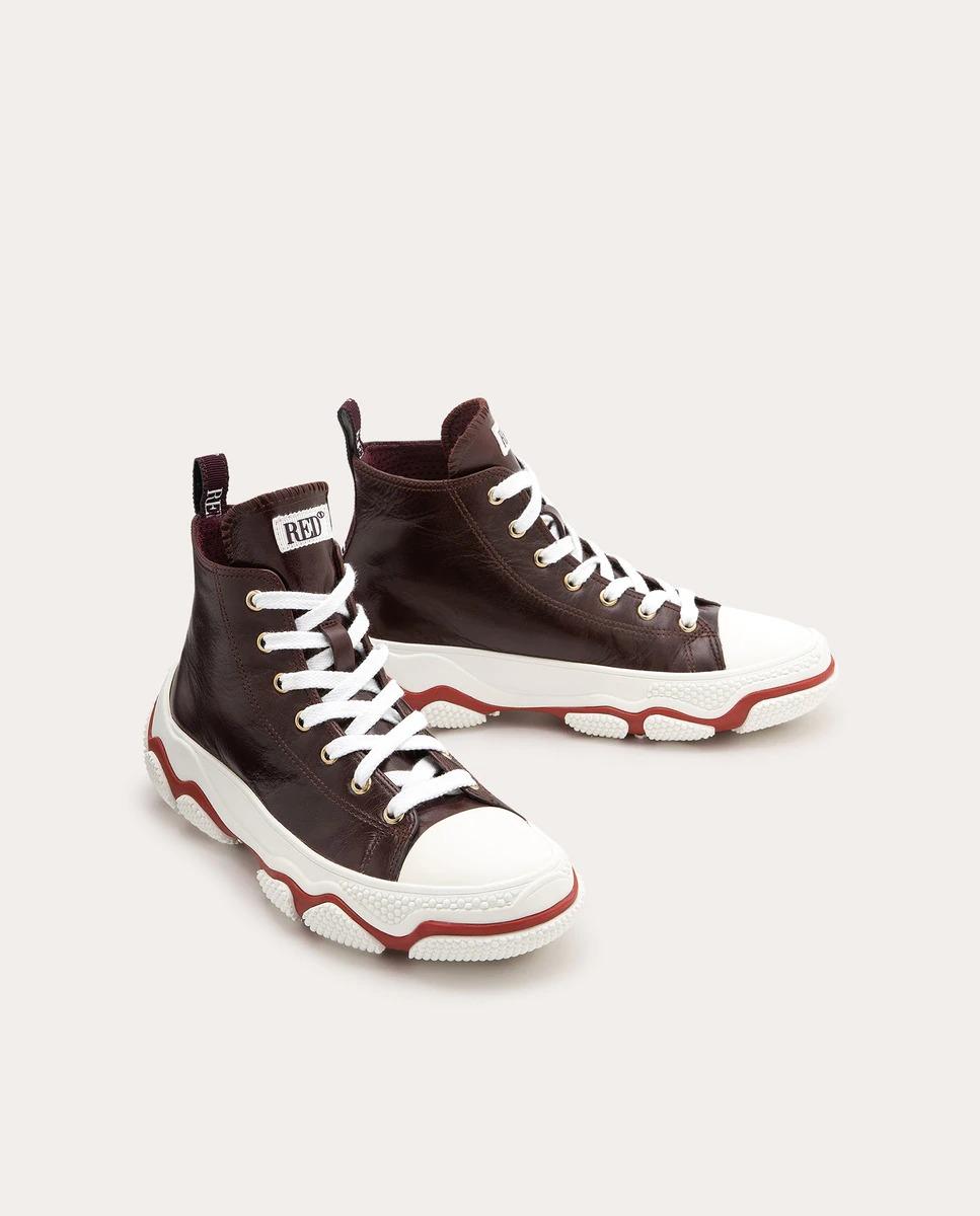 Zapatillas Red Valentino