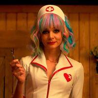 Netflix junta a Carey Mulligan con Adam Sandler en 'Spaceman', la nueva película del director de 'Chernobyl'