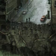 Foto 7 de 10 de la galería silent-hill-downpour-nuevas-imagenes-02-20011 en Vida Extra