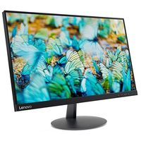 De nuevo a precio mínimo en Amazon: el monitor básico Lenovo L24e-20, nos sale por sólo 89,99 euros