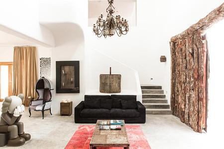 Casa Malca 2
