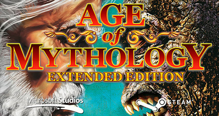 Age of Mythology: Extended Edition nos muestra 5 minutos de gameplay
