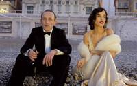 Oscars 2008: La Mejor Película de Habla no Inglesa para 'Los falsificadores' ('Die Fälscher')