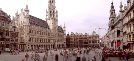 1200px Grand Place Brussels Wq3
