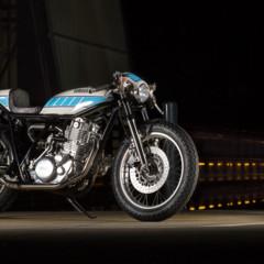 Foto 9 de 16 de la galería yamaha-sr400-krugger en Motorpasion Moto