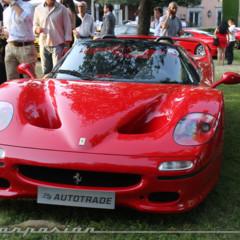 Foto 27 de 63 de la galería autobello-madrid-2011 en Motorpasión