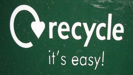 Buenas y sencillas prácticas para reciclar el contenido de tu web de empresa