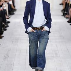 Foto 6 de 23 de la galería ralph-lauren-primavera-verano-2010-en-la-semana-de-la-moda-de-nueva-york en Trendencias