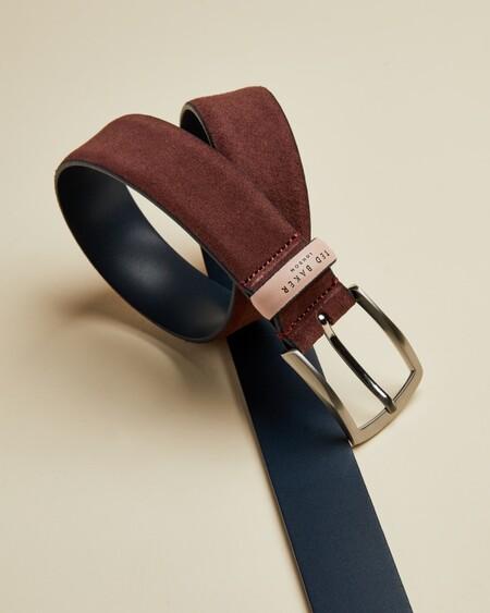 Cinturon De Ante