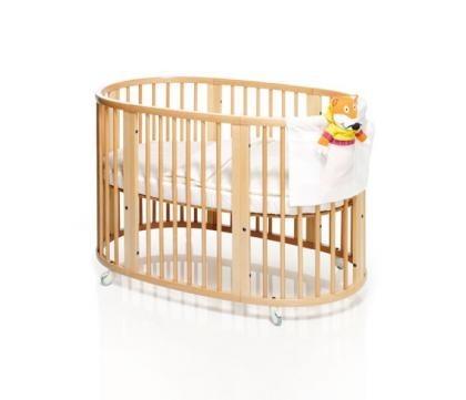 Dormitorio infantil: Mobiliario, versatilidad