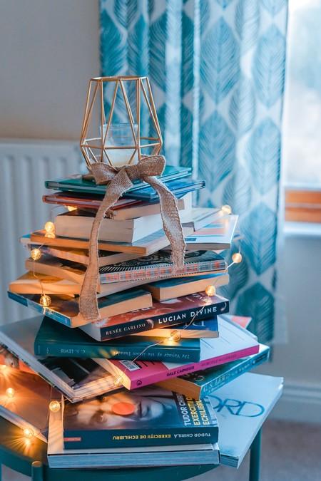 17 novelas gráficas para días en los que quieres leer acompañada de arte