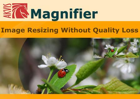 magnifier-logo-small.jpg