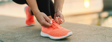 Correr para perder peso: algunos ejemplos de entrenamientos que te pueden ayudar