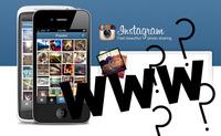 ¿Instagram se pasa a la web? En unos meses podríamos verlo