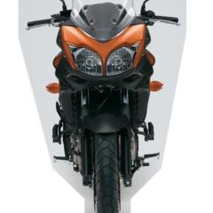 Foto 6 de 50 de la galería suzuki-v-strom-650-2012-fotos-de-detalles-y-estudio en Motorpasion Moto
