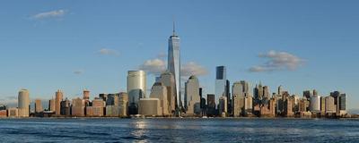 Algunos detalles que has de saber si vas a viajar a Nueva York