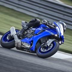 Foto 10 de 61 de la galería yamaha-yzf-r1-2020 en Motorpasion Moto