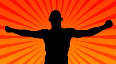 La importancia de mantener la armonía corporal