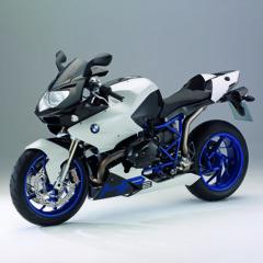 Foto 3 de 47 de la galería imagenes-oficiales-bmw-hp2-sport en Motorpasion Moto