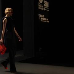Foto 41 de 106 de la galería adolfo-dominguez-en-la-cibeles-madrid-fashion-week-otono-invierno-20112012 en Trendencias