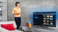 Philips 9000 une 4K y Ambilight por 5.000 euros