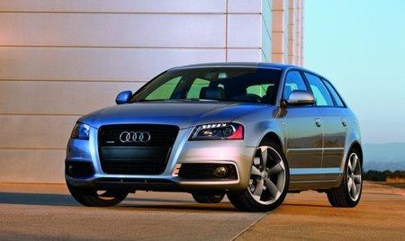 Audi-A3-TFSI-USA-1