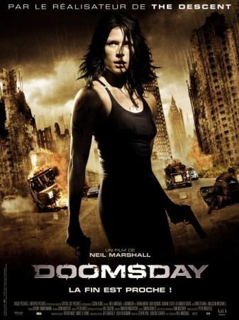 Doomsday cartel 3
