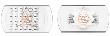 Mac Ellie Goulding Lashes