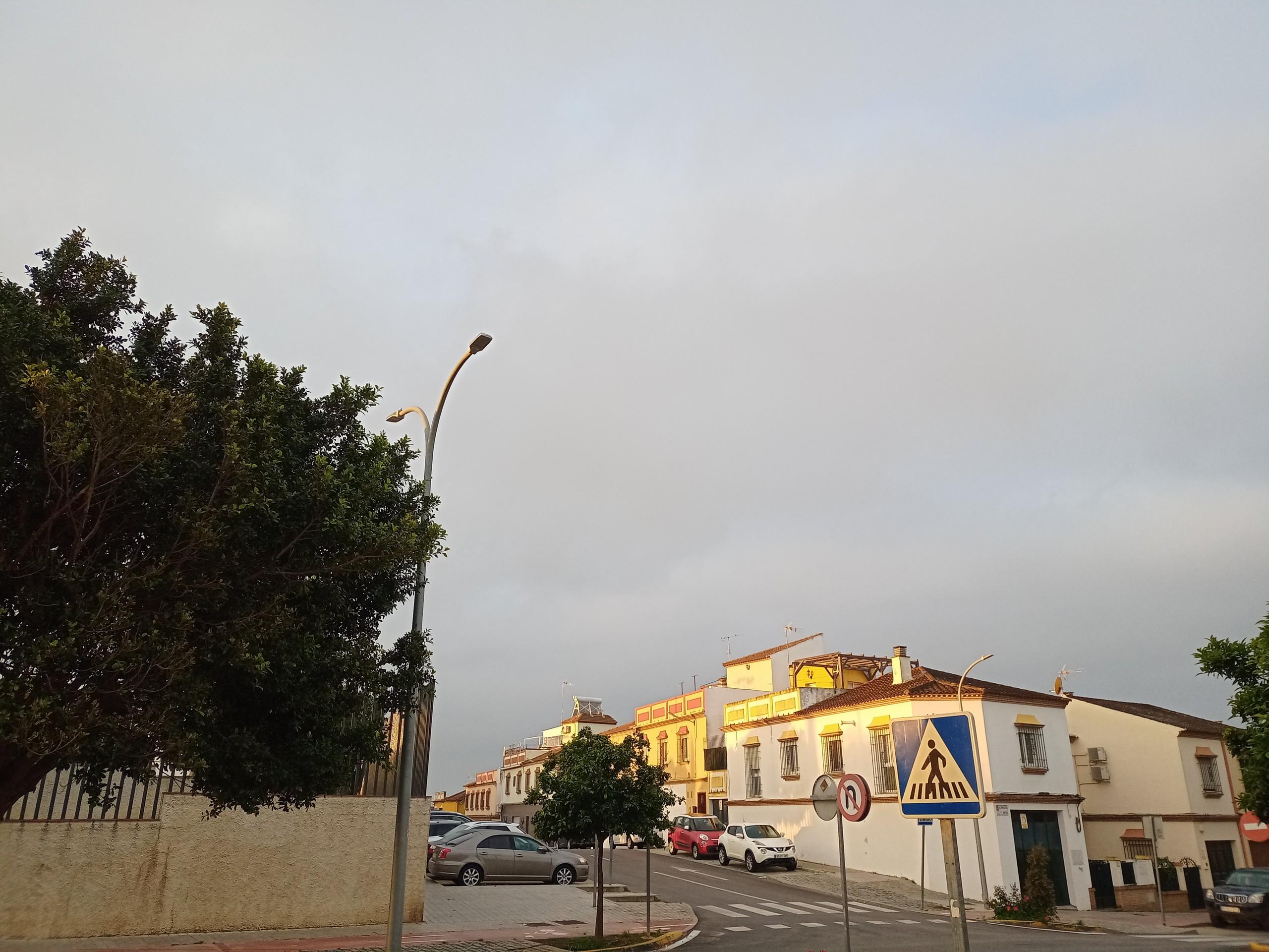 Foto de Más fotografías con el Realme 6i (3/14)
