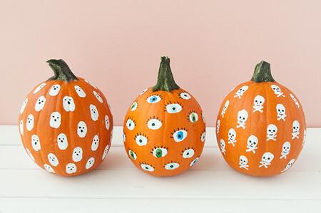 calabazas-decoradas-halloween