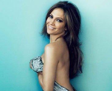 Jennifer Lopez sigue teniendo el mejor culo