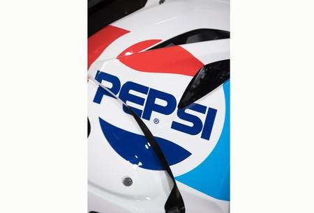 Suzuki Gsxr 1000 Schwantz Pepsi 2018 3
