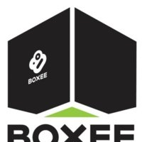 Boxee Box, próxima parada Europa