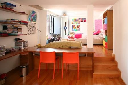 apartamento mexico 8