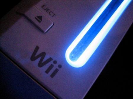 Wii 2 vuelve a la palestra con nuevos rumores de su llegada en el E3