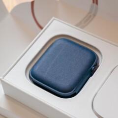 Foto 6 de 39 de la galería apple-watch-series-6 en Applesfera