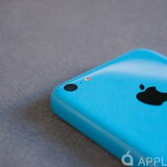 Foto 18 de 28 de la galería asi-es-el-iphone-5c en Applesfera
