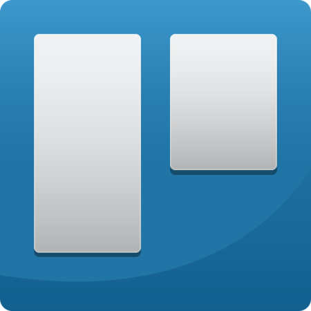 trello-icon.png