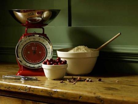 Medidas, tablas y pesos… Y otras equivalencias de cocina