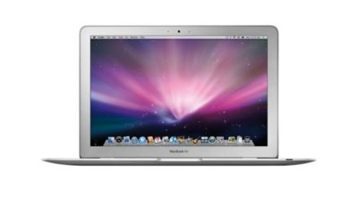 Mac vuelve a ser el producto con mejor índice de satisfacción