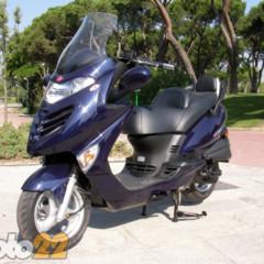 kymco-grand-dink-125