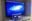 Adaptador Mini DisplayPort a HDMI de Moshi, con sonido y vídeo simultáneo para nuestro Mac: análisis