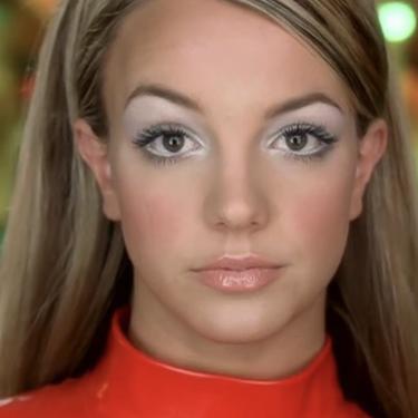 #FreeBritney podría ser una realidad: el padre de Britney Spears dimite por fin y dejará de ser su tutor legal