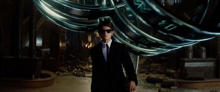 Nuevo tráiler de 'Artemis Fowl': Kenneth Branagh dirige la apuesta juvenil de Disney para olvidar a Harry Potter