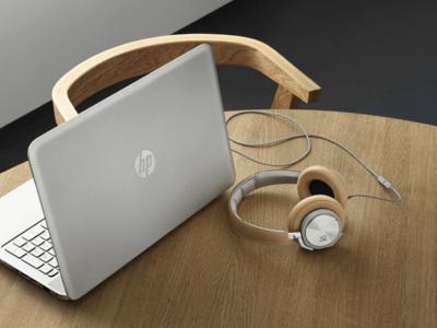 HP ya ha encontrado a la empresa que ocupará el hueco de Beats en sus PC: Bang & Olufsen