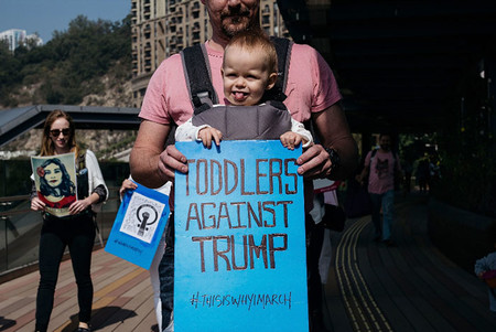Best Protest Signs Womens March Washington Donald Trump 103 5884b6f3df6d4 700